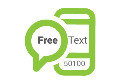 Why Freetext will keep you Data Protection-compliant