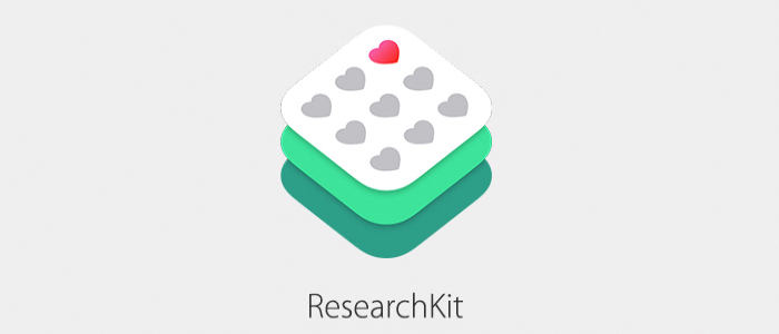 What does the Launch of Apple ResearchKit mean for Medical Research?