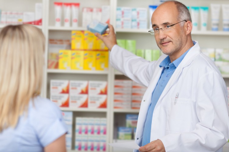 4 Mobile Marketing Channels for Pharmacies