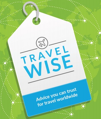TravelWise app launched by Dept. of Foreign Affairs
