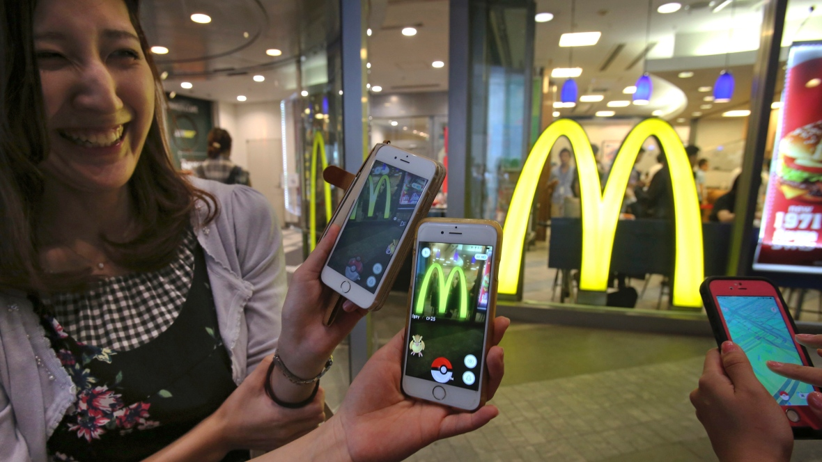 japan-pokemon-go-mcdonalds
