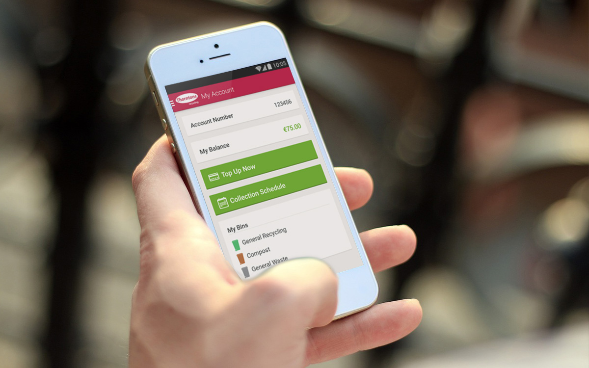 4 Reasons Your Business will benefit from a Customer Self-Service App