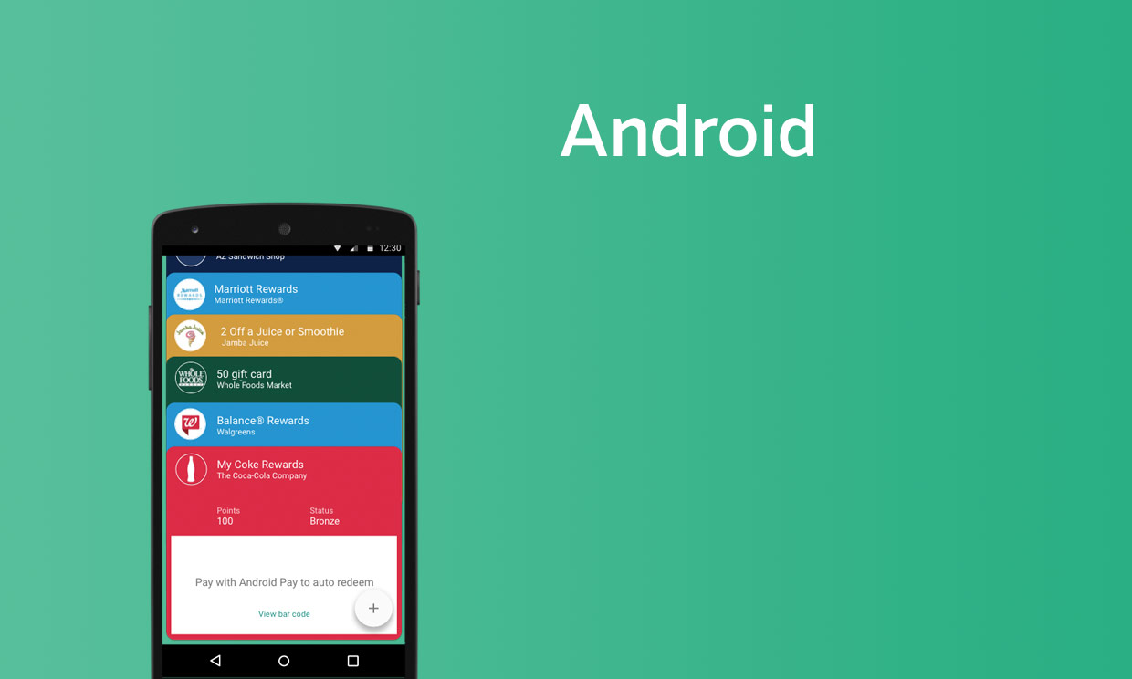 android-pay-ireland