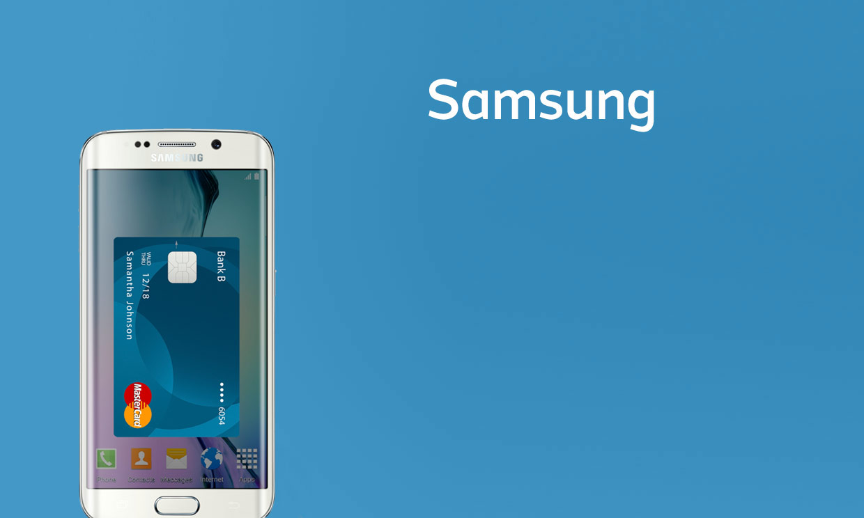 samsung-pay-ireland