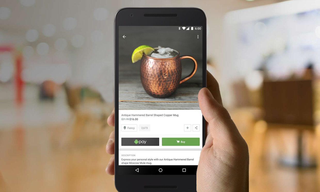 android-pay-ireland-in-app-purchase