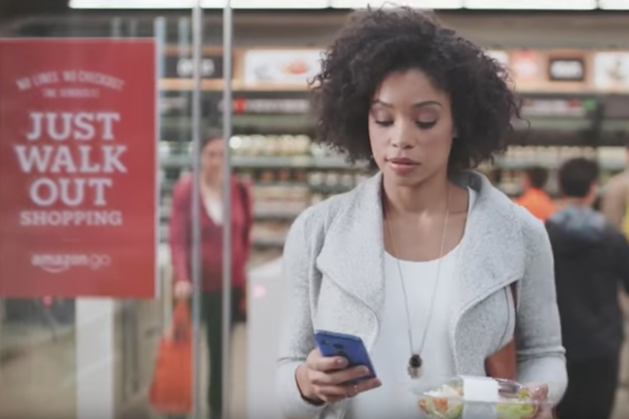 Retailers and Mobile Tech – Getting it Right