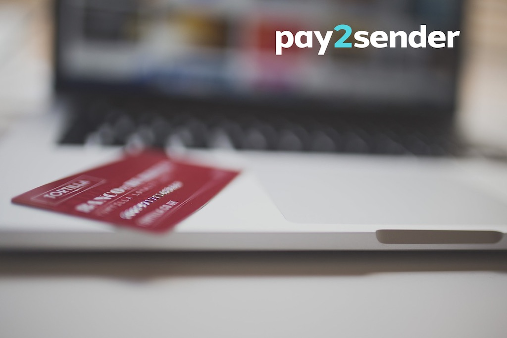 New Payment Collection Tool for Business