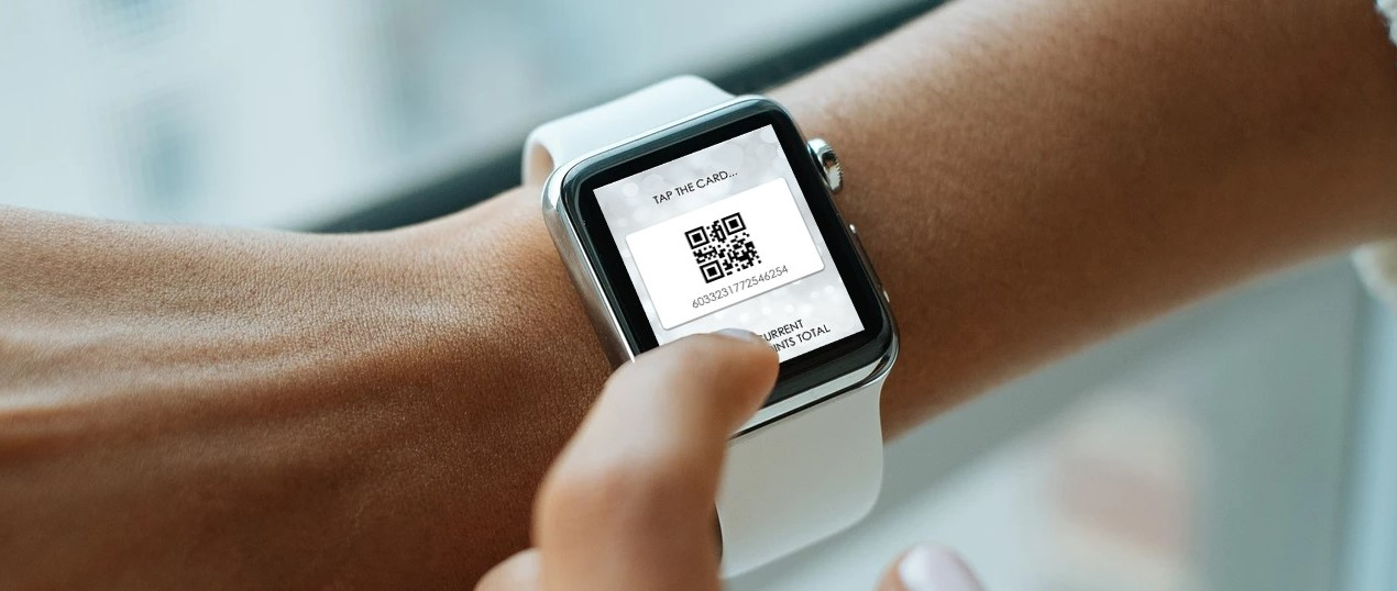 Loyalty apps: How to Maximize Engagement