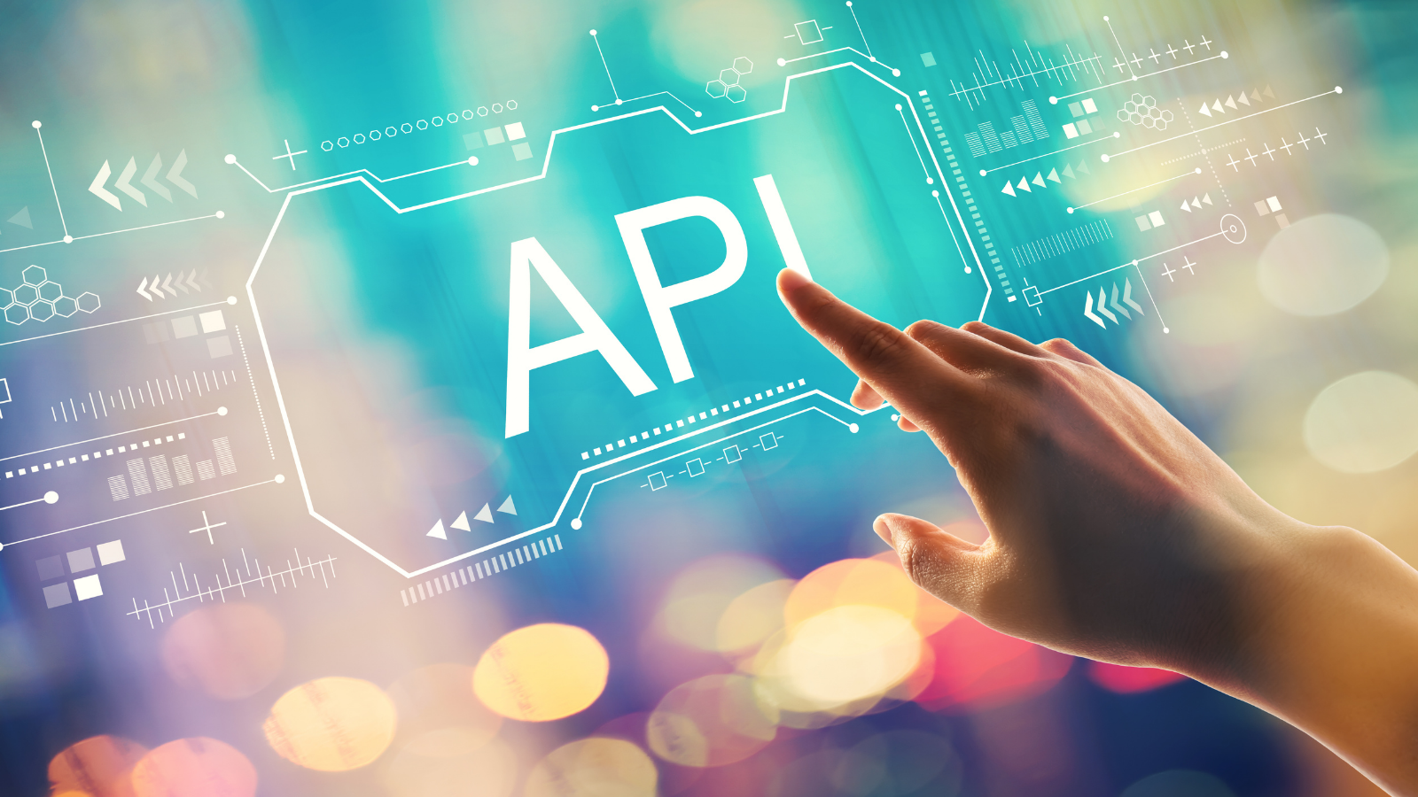 How are SMS APIs good for business?
